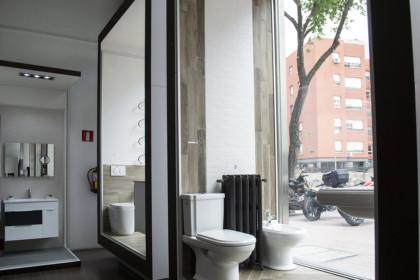 LLANO castellano-azulejos-pena