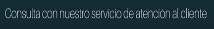 atencion-cliente-azulejospeña