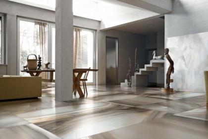 marmol-pavimento-decoracion