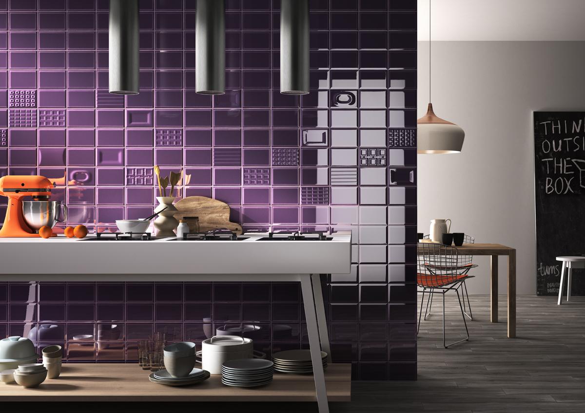 azulejos para la cocina