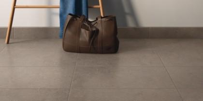 pavimentos - revestimientos azulejos peña