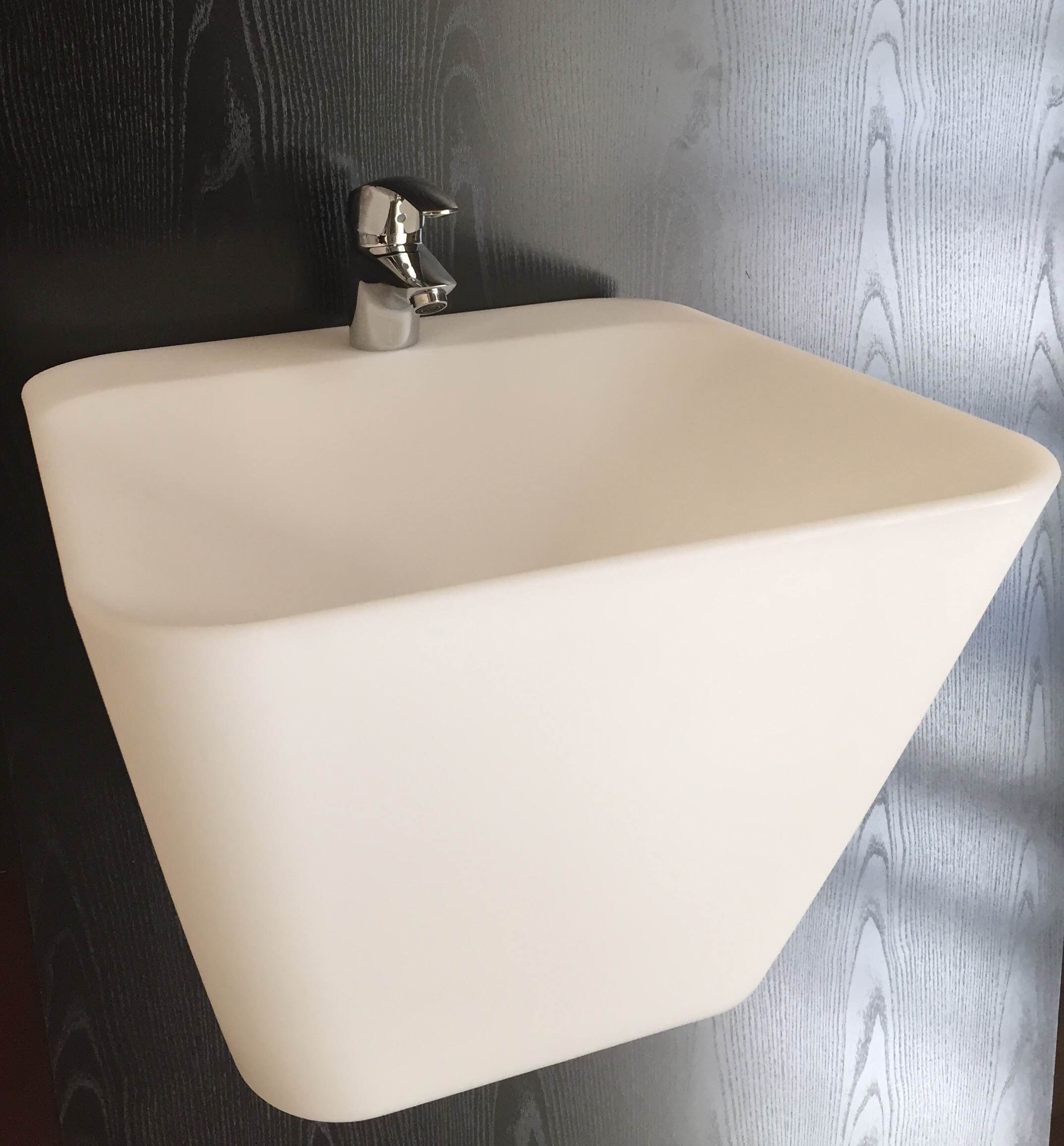 oferta lavabo simplex