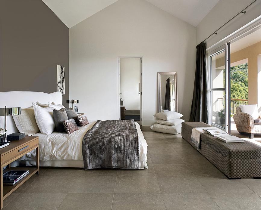 Cambiar el suelo del dormitorio azulejos pe a - Azulejos pena arganda del rey ...
