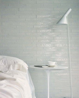 revestimiento-para-interiores-azulejos-pena