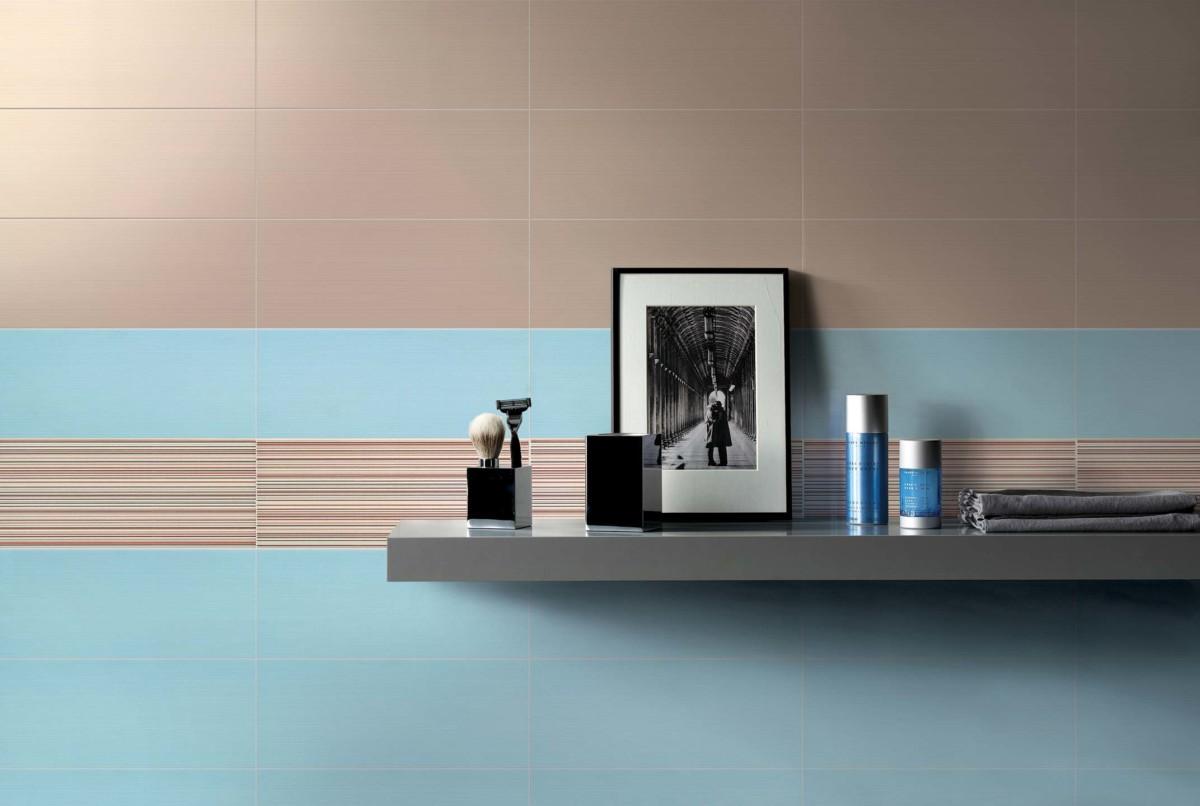 azulejos-de-bano-azulejos-pena