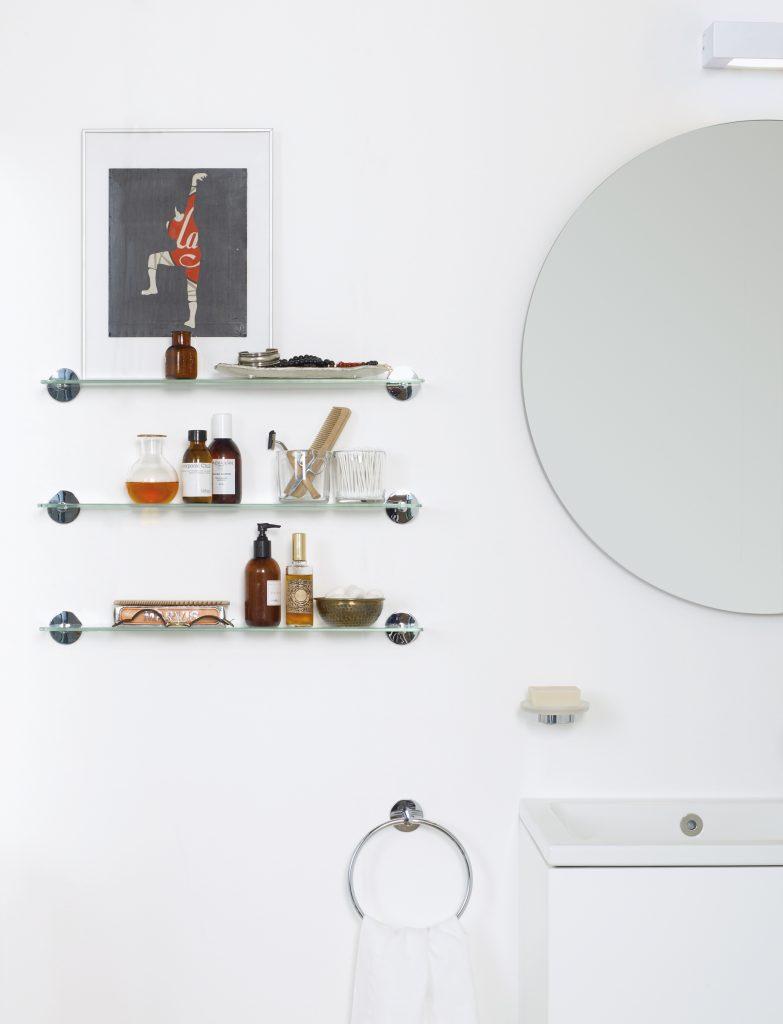 baño-mobiliario