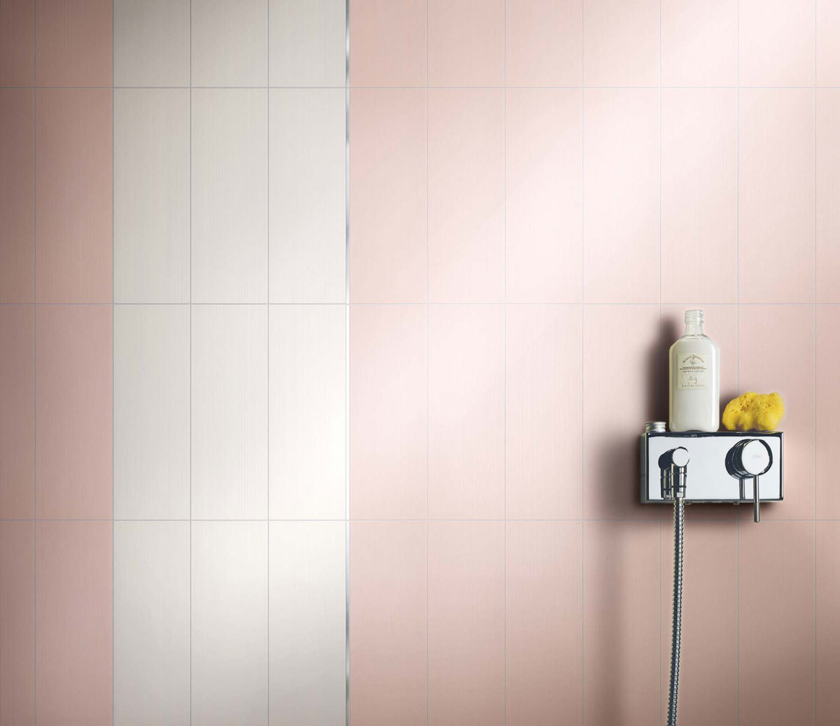 banos-rosa-tendencia decoracion