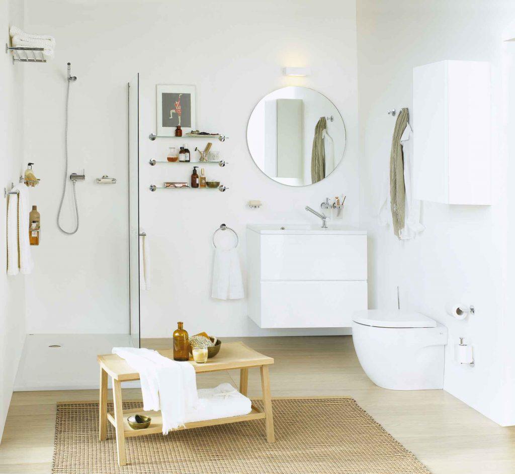 mobiliario-baño-azulejos-peña-en-madrid