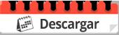 Descargar Calendario Anual de Azulejos Peña