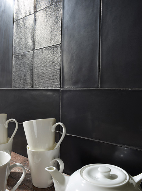 revestimiento ceramico