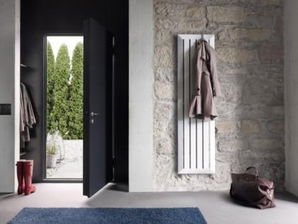 radiador-de-diseno-idea-tu-hogar