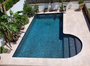 mosaico-para-piscina