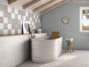azulejos ceramica decorativo