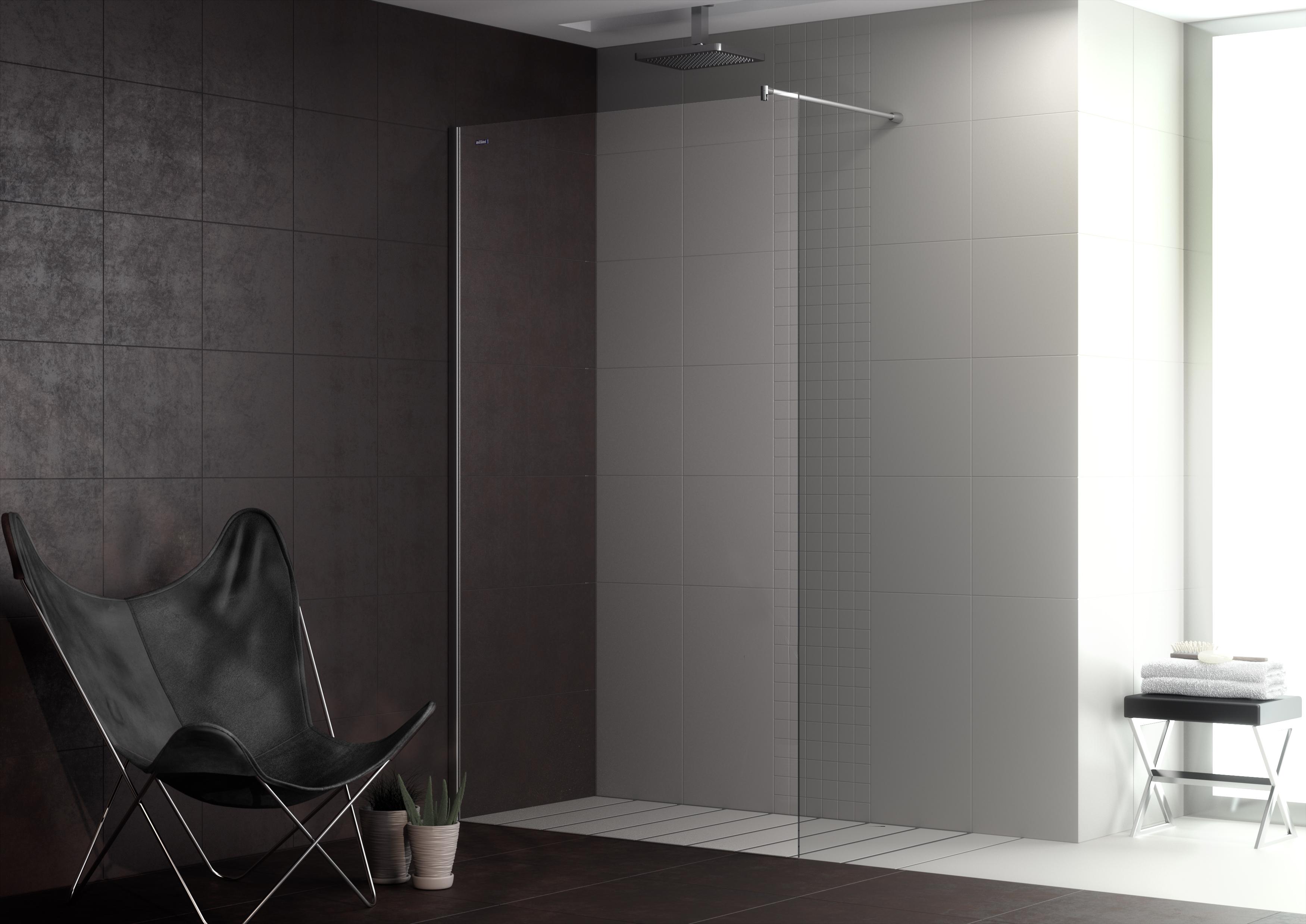 azulejos para baos penacambiar la baera por el plato de ducha es una idea acertada al azulejos para baos pena