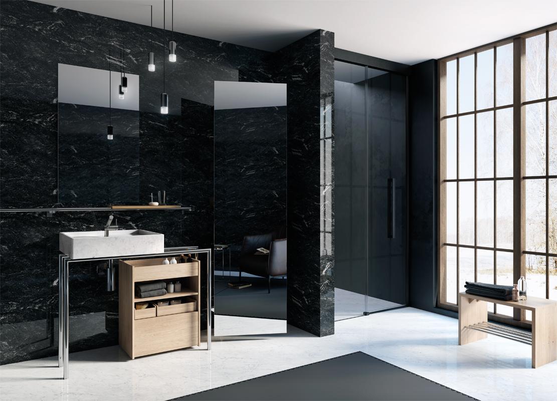 Decoracion De Baño Gris:muebles de baño de diseño