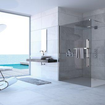 Cat logo de ducha azulejos pe a - Azulejos pena precios ...