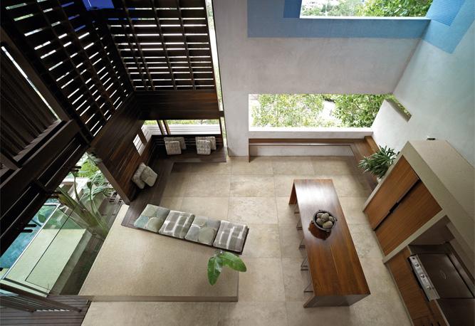 Cambiar azulejos cocina cocina moderna mueble de cocina - Cambiar azulejos ...