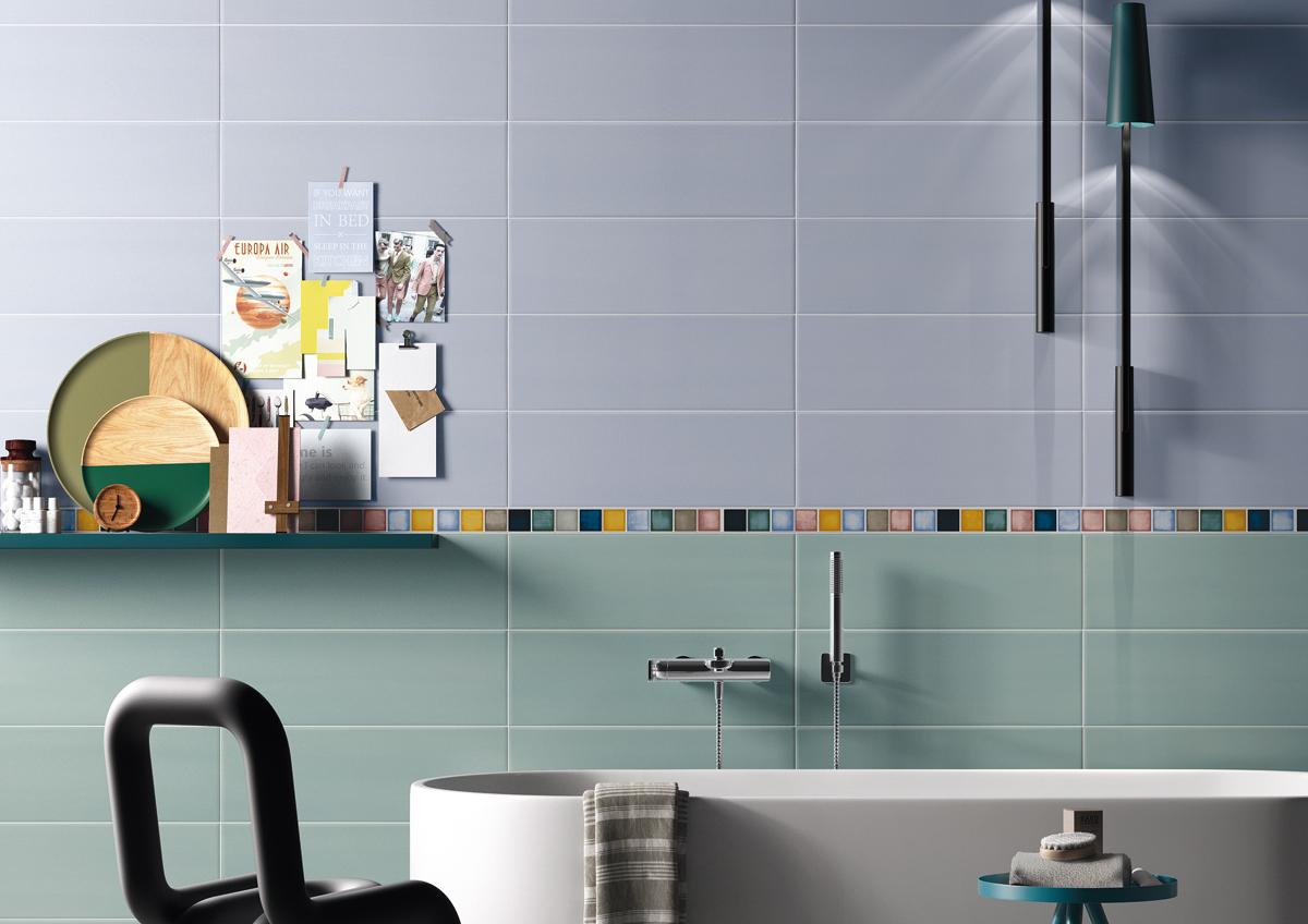 Azulejos para el ba o azulejos pe a - Azulejos para el bano ...