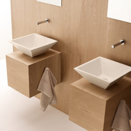 Cat logo de lavabos azulejos pe a - Catalogo azulejos ...