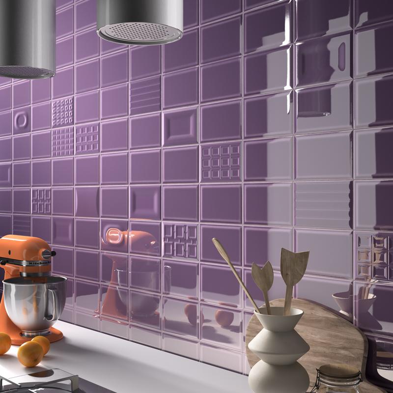 revestimiento para cocinas azulejos pe a