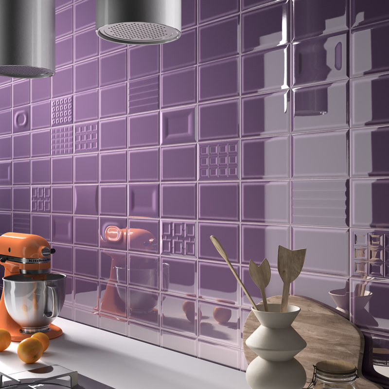revestimiento para cocinas azulejos pe a On azulejitos revestimientos