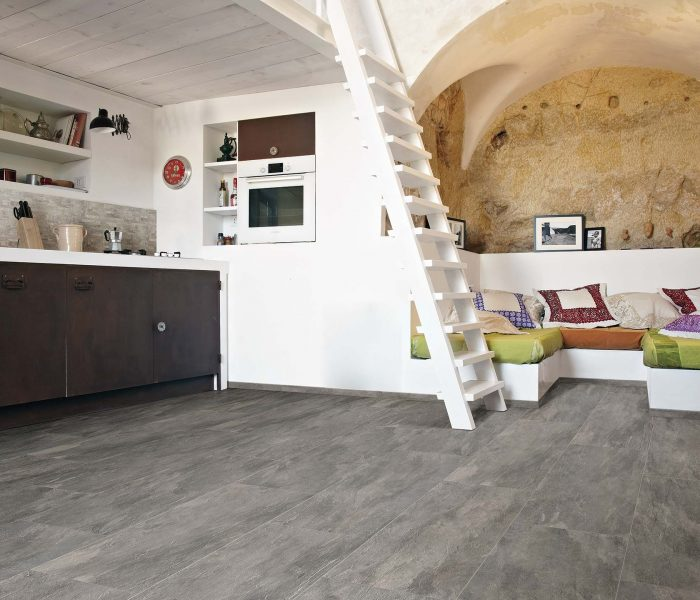 Pavimento gres porcel nico gran formato azulejos pe a - Pavimento gres porcelanico ...