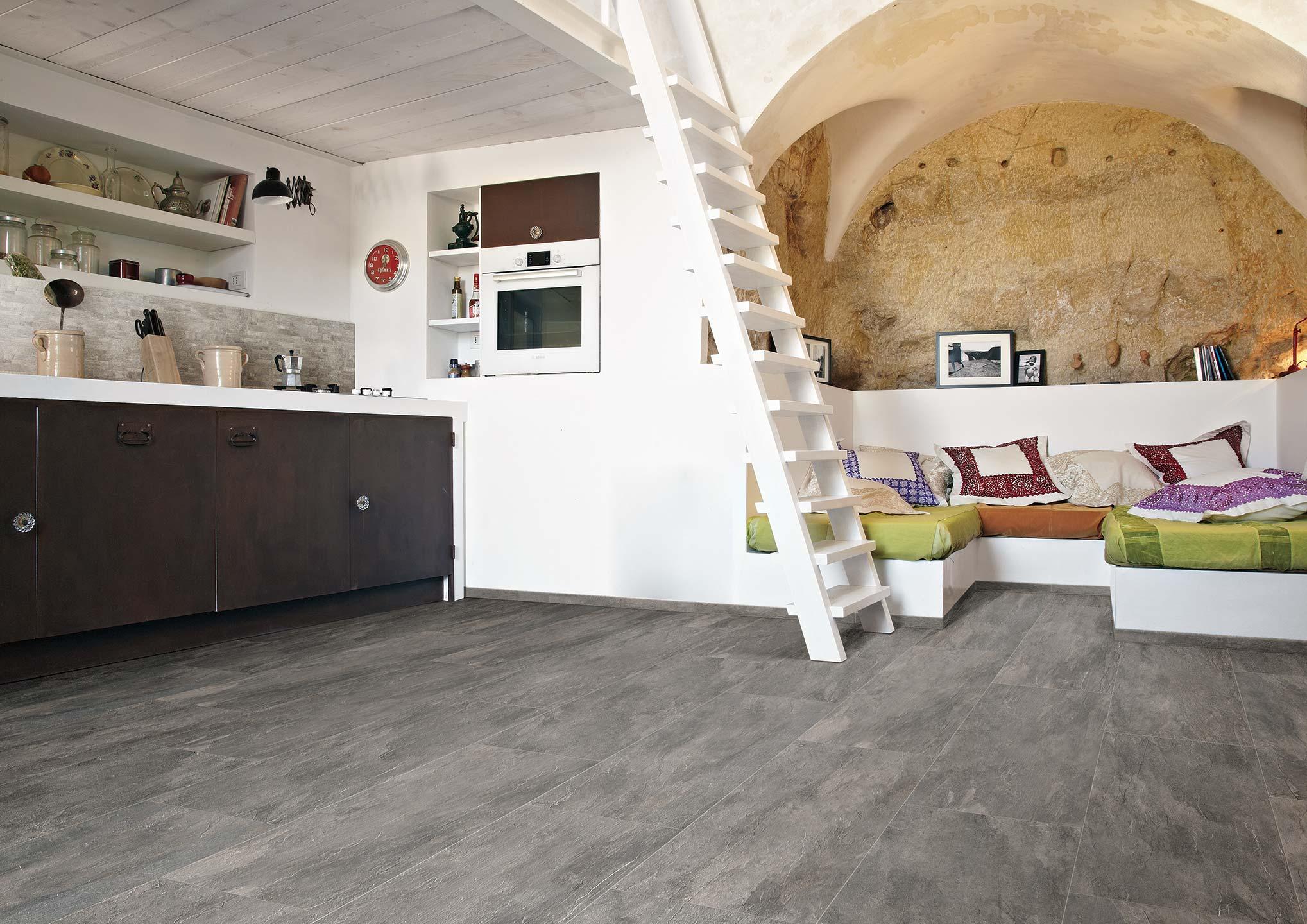 pavimento gres porcel nico gran formato azulejos pe a