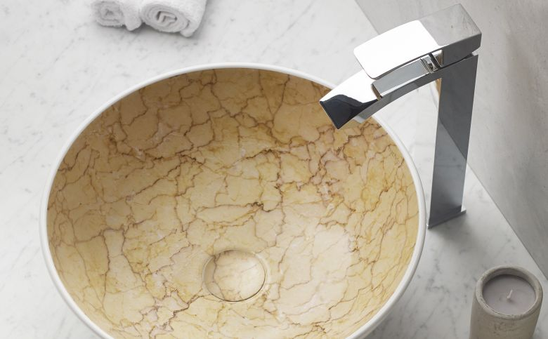 lavabo-sicilia-con-estampado-marmol-clasico-azulejos-pena