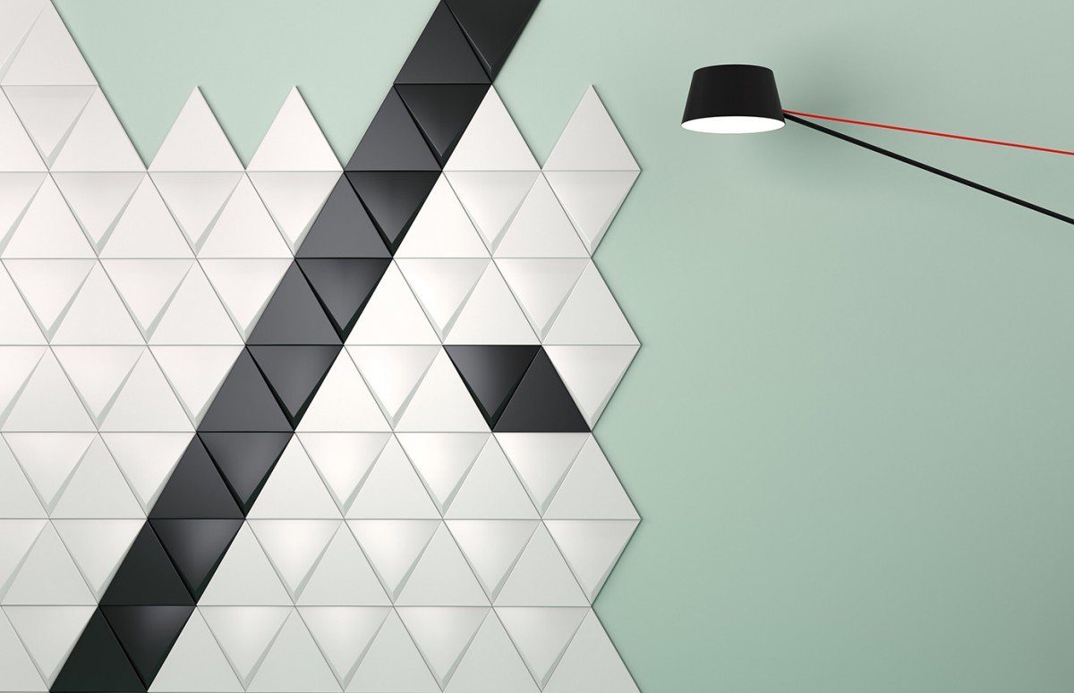 ambiente-trianulo-liso-mate-decoracion-azulejos-pena-colorker
