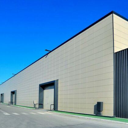 fachada-ventilada-industrial-florim-azulejos-pena