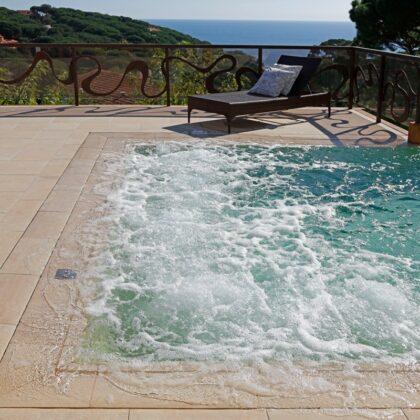 piscina-Vintage-azulejos-pena