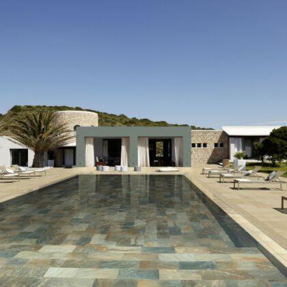 piscinas-rosa-gres-azulejos-pena