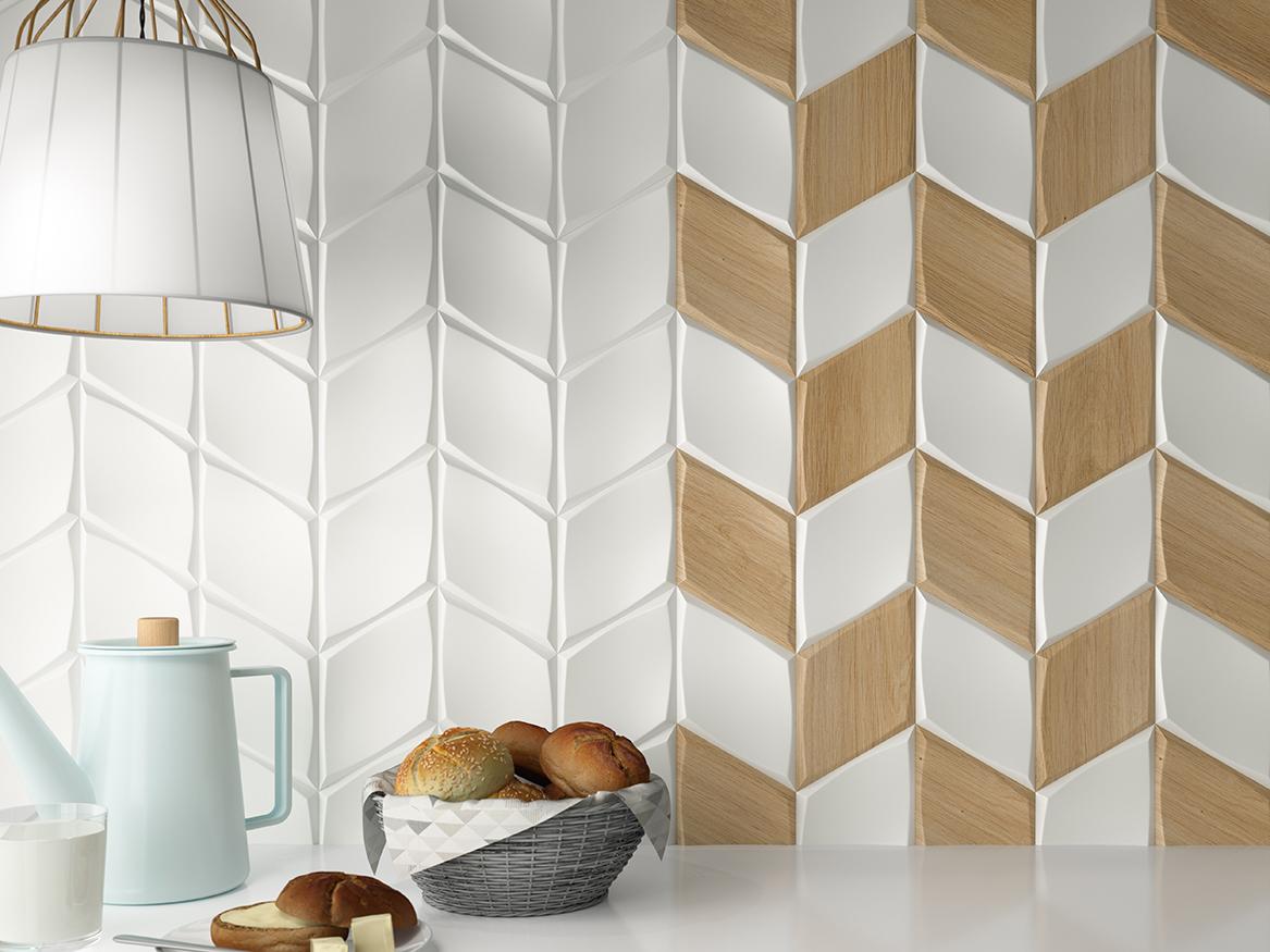 rombo-concavo-mate-azulejos-pena-decoracion-colorker