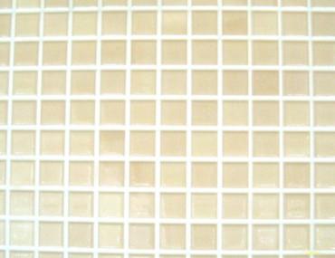 Azulejo Acuario beige