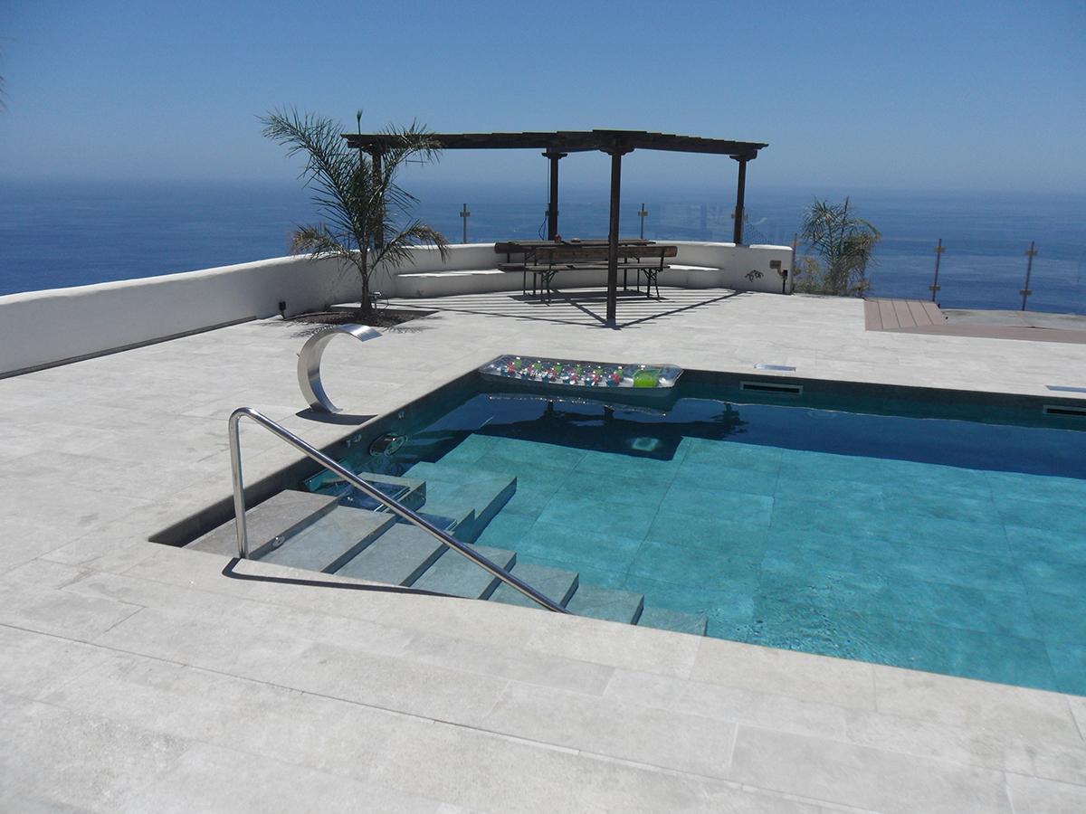 Mistery-Sand-piscinas-azulejos-peña-obras-reformas