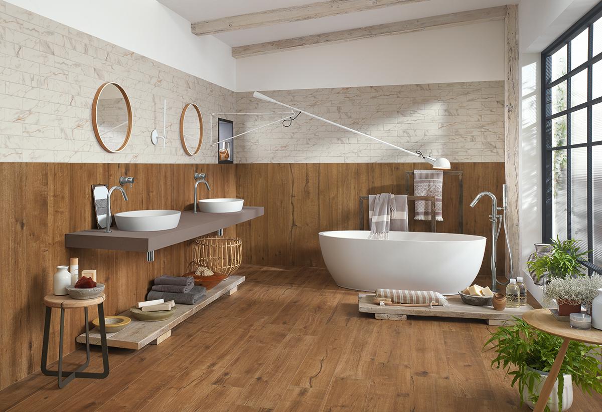 Woodtale_ambiente-ceramica-en-el-bano-azulejos-pena
