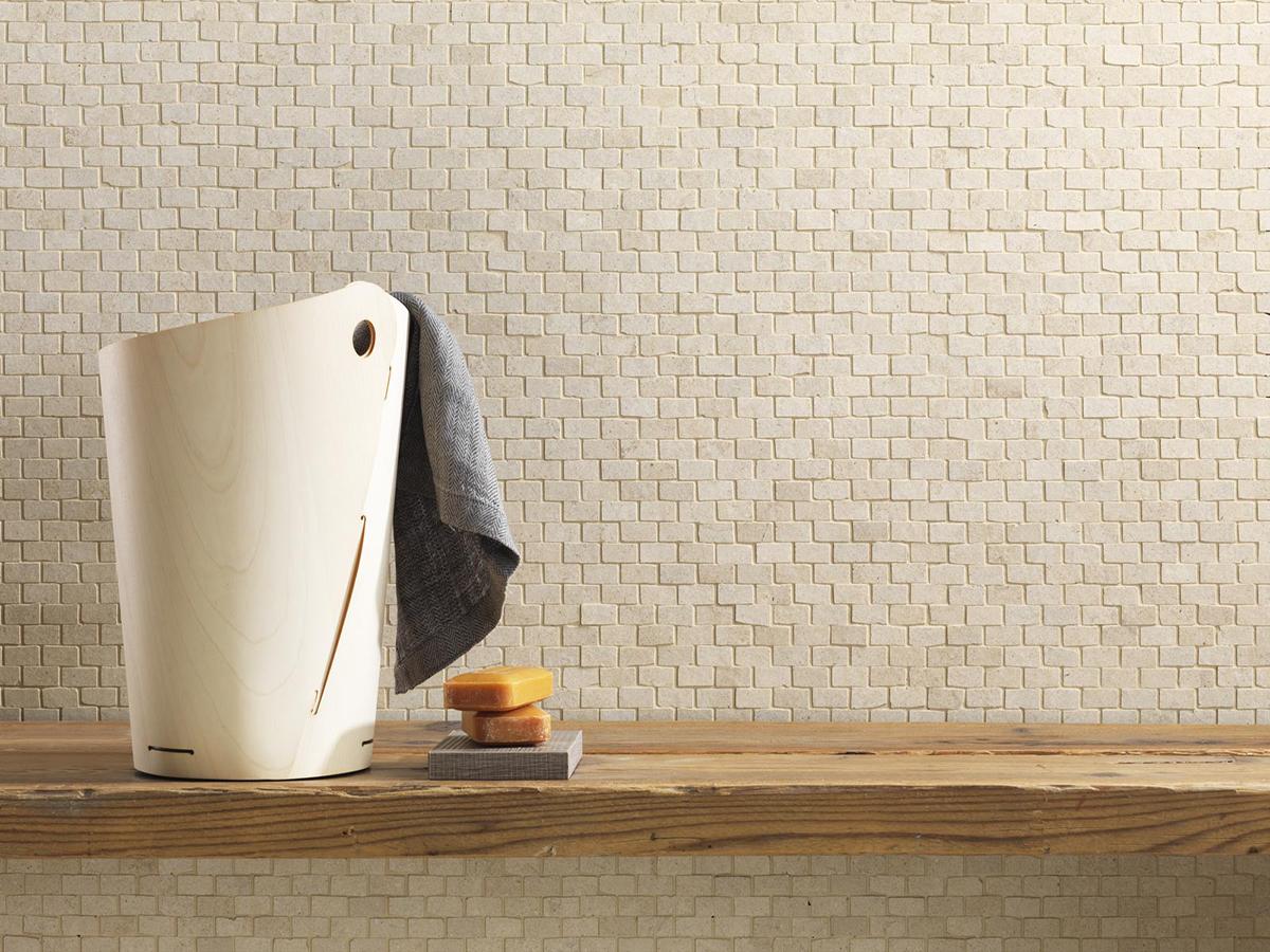 azulejos-pena-decoracion-banos-gres-porcelanico-efecto-piedra