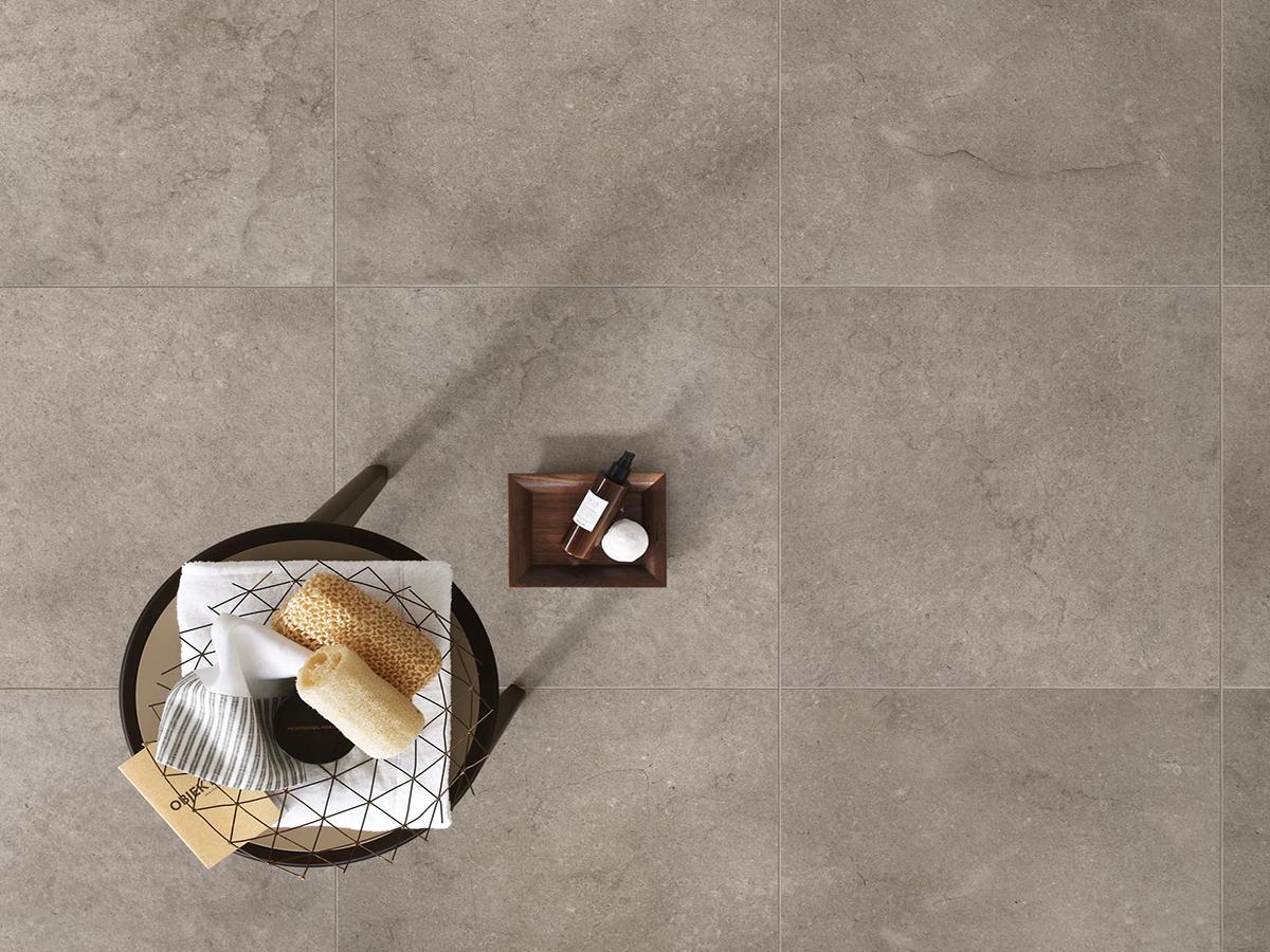 pavimentos-decoracion-gres-porcelanico azulejos-pena-