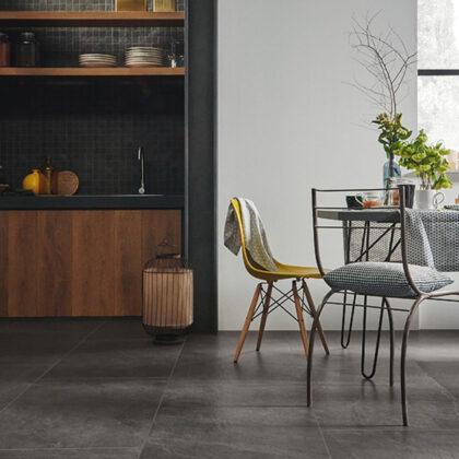 cocina-azulejos-pena-decoracion-pavimento-porcelanico