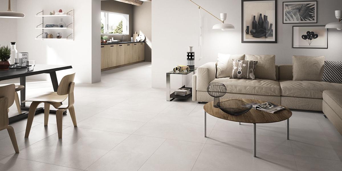 cocina-pavimento-porcelanico-azulejos-pena-decoracion