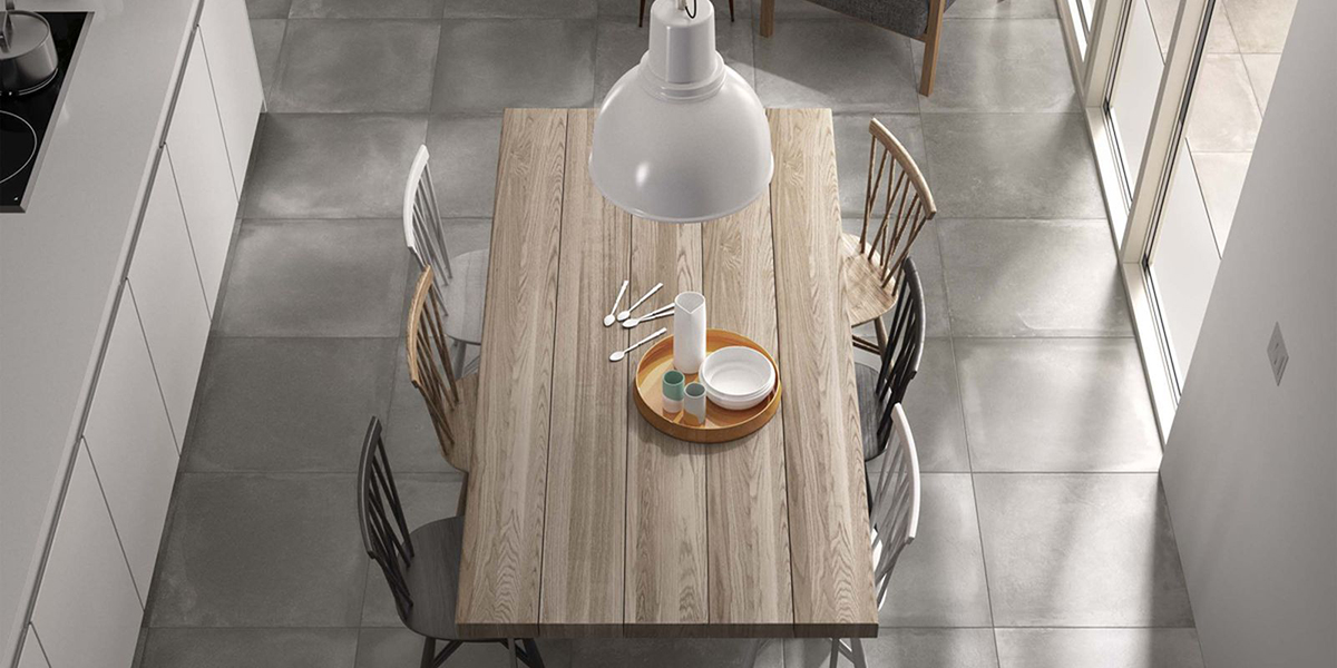 cocina-revestimiento-pavimento-azulejos-pena