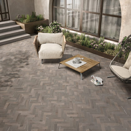 Cat logo de pavimentos azulejos pe a - Azulejos decorativos para salones ...