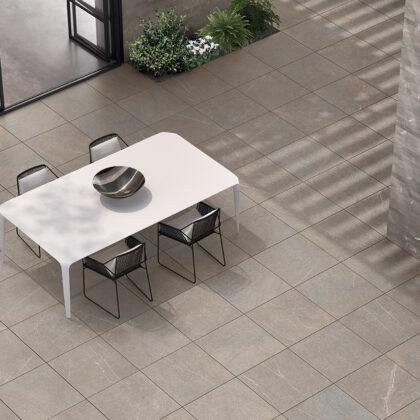 pavimento-exterior-azulejos-pena