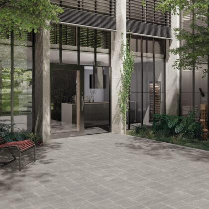 pavimento-para-espacios-de-exterior