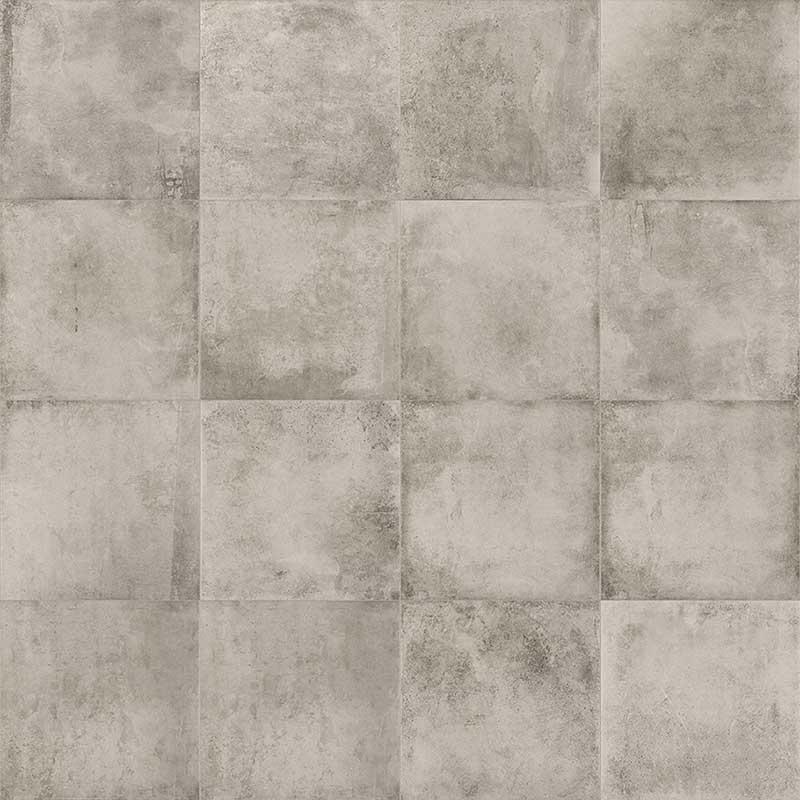 Pavimento r stico azulejos pe a - Gres porcelanico exterior ...
