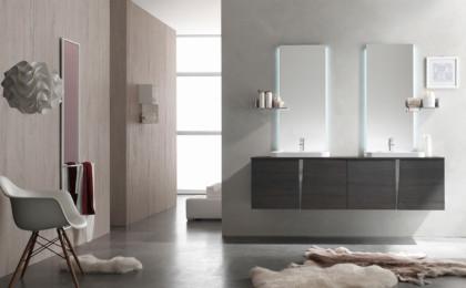 reforma-el-bano-azulejos-pena-lavabos