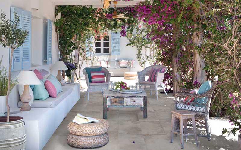 rosa-gres-boheme-glace-azulejos-pena-decoracion