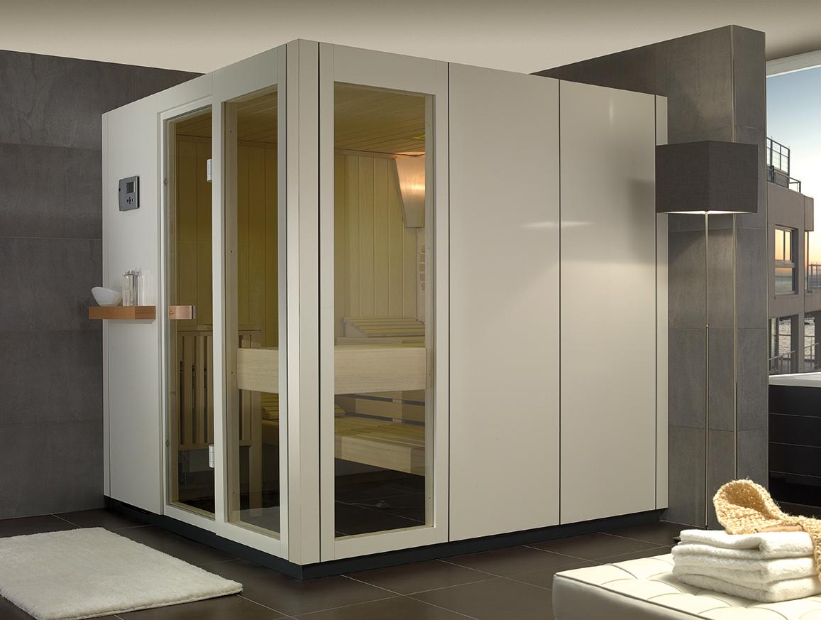 sauna-azulejos-pena-villeroy-boch