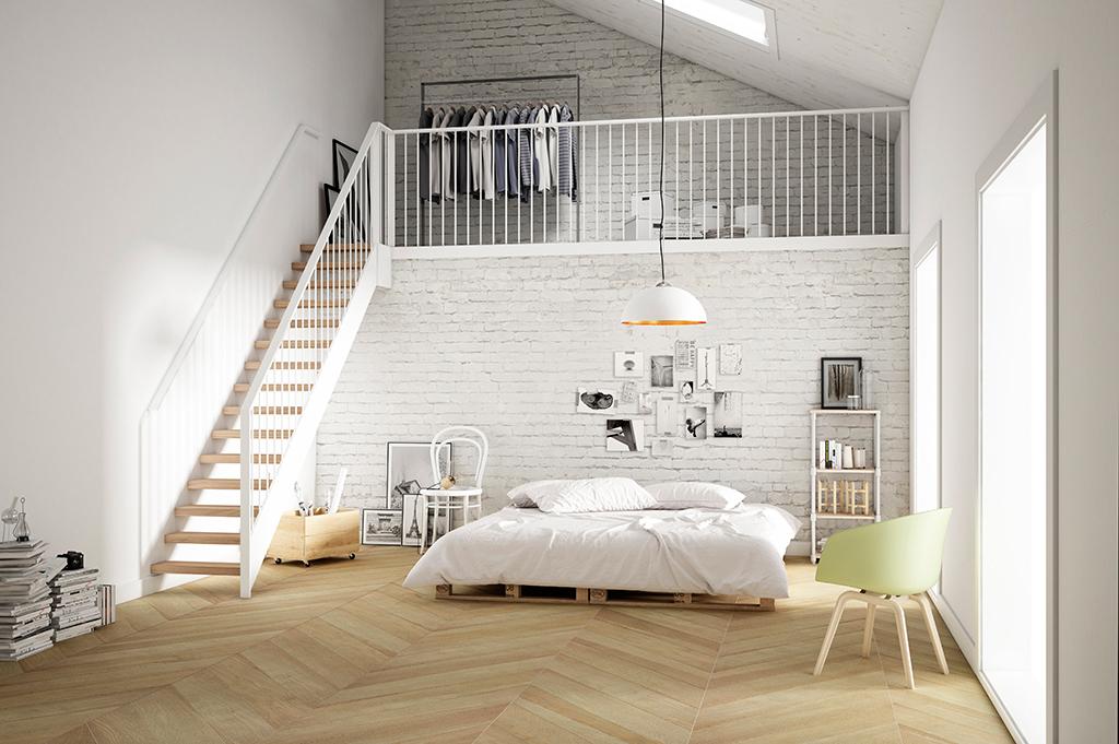 decoracion-para-espacios-reducidos