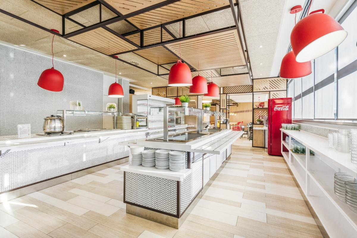 Coca-Cola-proyecto-Stone-Designs